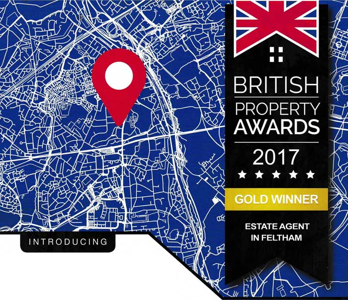 The British Property Awards